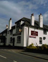 Cannon Inn