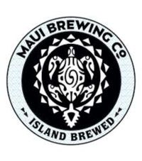 Maui Brewing Company Brewery-Moved to Kihei