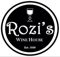 Rozi�s Wine & Liquor House
