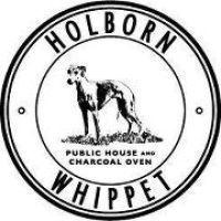 Holborn Whippet