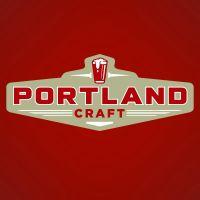 Portland Craft