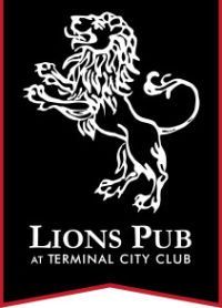 Lion�s Head Pub
