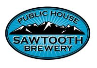 Sawtooth Taproom