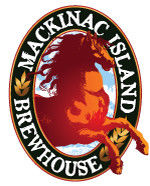 Mackinac Island Brew House