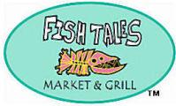 Fish Tales Market & Grill