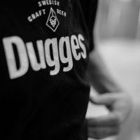 Dugges Ale & Porterbryggeri