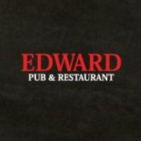 Le Pub Edward