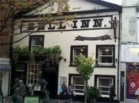Bell Inn (Greene King)