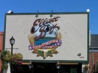 Elliott Bay Brewery and Pub