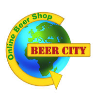 Beer City