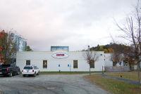 Harpoon Brewing, Windsor