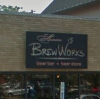 Aurora Brew Works