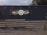 Prost Brewing Company