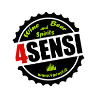 4SENSI