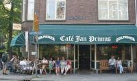 Caf� Jan Primus