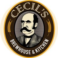 Cecil�s Eatery and Beer Society