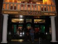 Imperial (JDW)