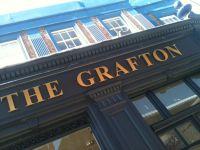 Grafton (Enterprise)