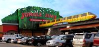 Jungle Jim�s International Market - Eastgate
