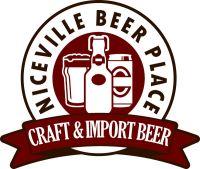 Niceville Beer Place (BP)