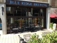 Blue Ridge Brewing Company