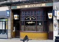 Posada (Punch Taverns)