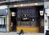 Posada (Punch Taverns)