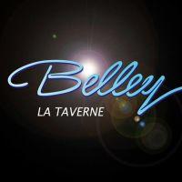 H�tel Belley