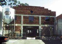 Steelhead Brewing Company - Burlingame