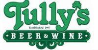 Tullys Beer & Wine