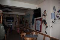 Sport-Pub