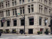 Bluegrass Brewing Company - 3rd & Main St