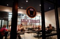 Smartmouth Brewing Company