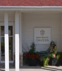 Brentwood Tavern