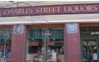 Charles Street Liquors