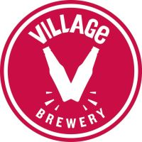 Village Brewery