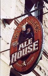 BitterCreek Ale House