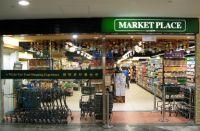 Market Place By Jasons (Langham Place)