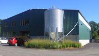Coastal Extreme Brewing Company