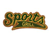 Sports Grill - South Miami