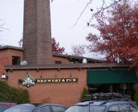 Elm City Brewing Company & Restaurant