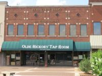 Olde Hickory Tap Room and Restaurant