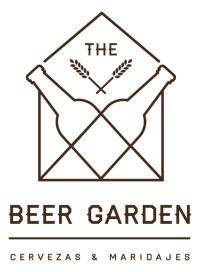 The Beer Garden Store