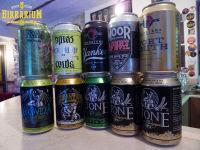 Birrarium Beer-Shop Birreria