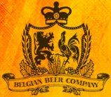 The Belgian Beer International Co Ltd