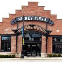 Mickey Finns Brewery