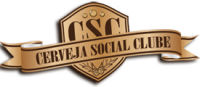 Cerveja Social Clube