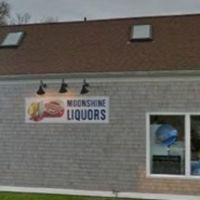 Moonshine Liquors