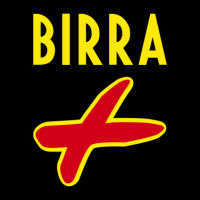 BIrra + Garbatella