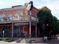 River City Brewing Co. (Kansas)
